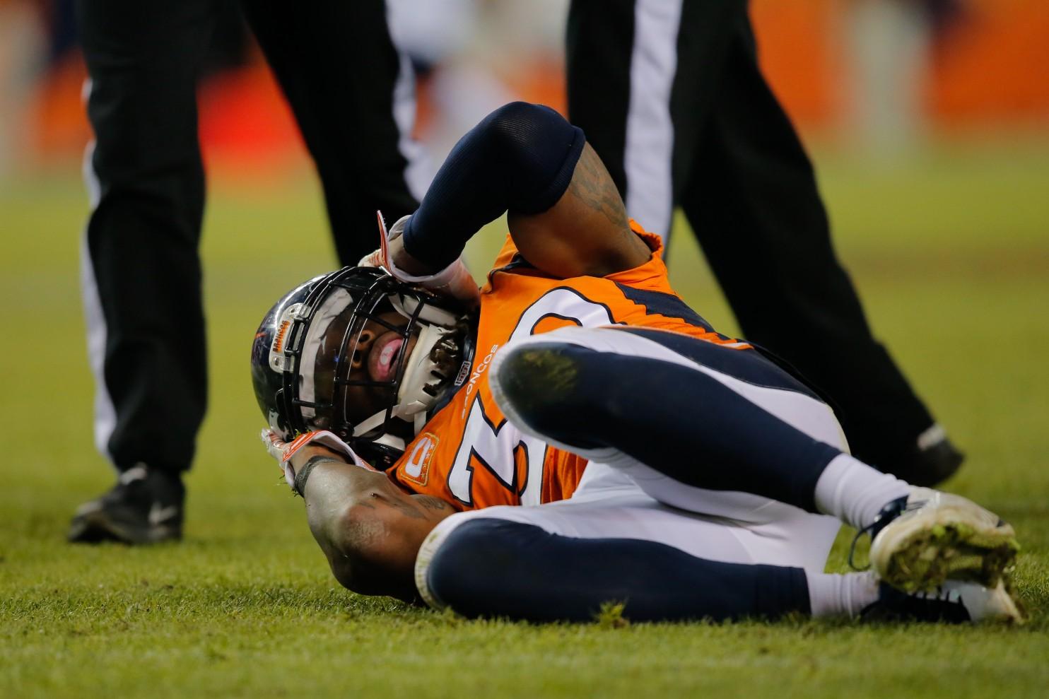NFL3.jpg