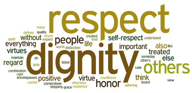human-dignity.png