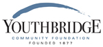 Youthbridge_logo.jpg