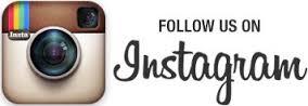 follow_us_insta.jpeg