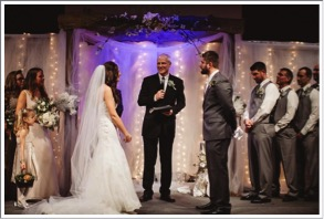 Sarah_Caleb_Wedding_Party.jpg