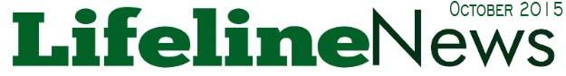 LifelineNewsOct.jpg