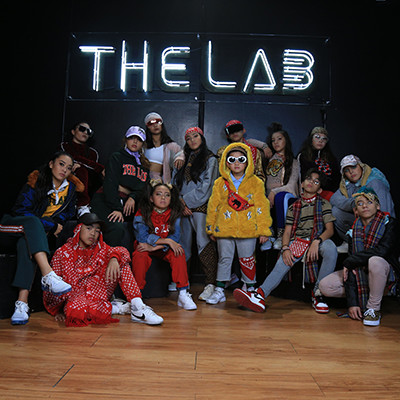 The-Lab.jpg