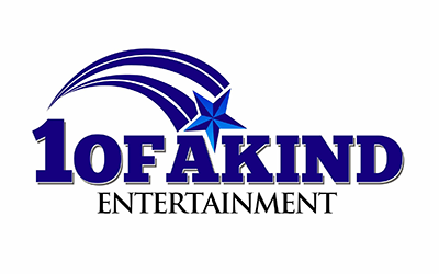 1OFAKIND-Entertainment-Logo.png