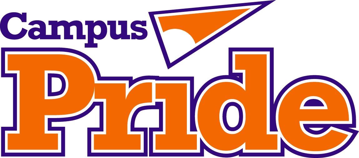 campus-pride-logo.jpg
