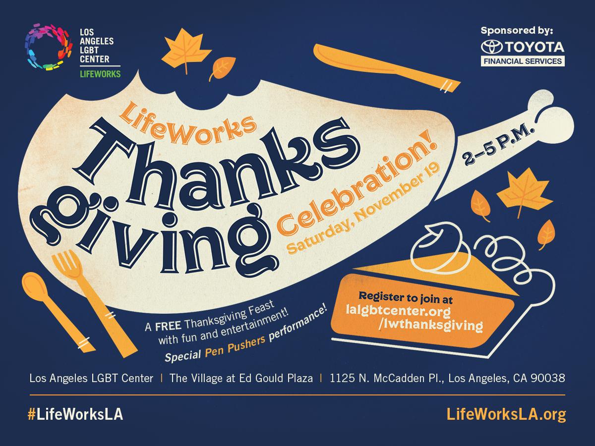 LW2016_ThanksgivingPostcard_DigitalFlyer-v1.png