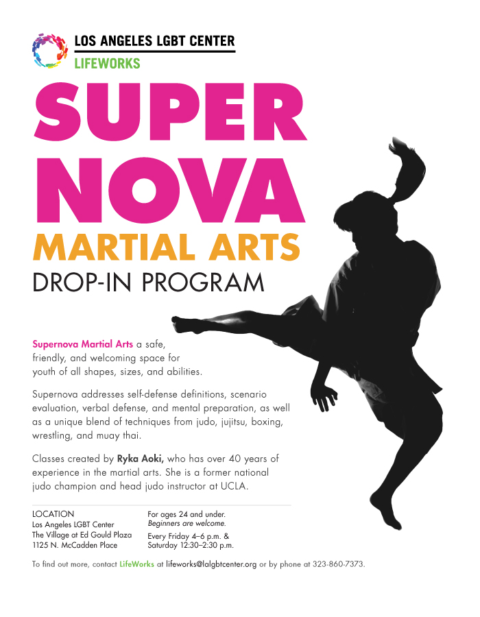 LW2016_SupernovaMartialArts_DigitalFlyer.jpg