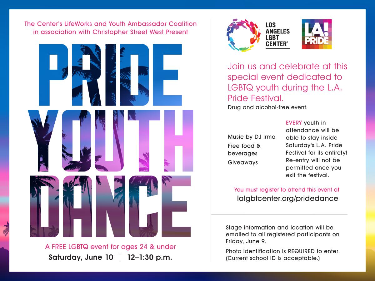 LW17_PrideYouthDance_DigitalFlyer-.png