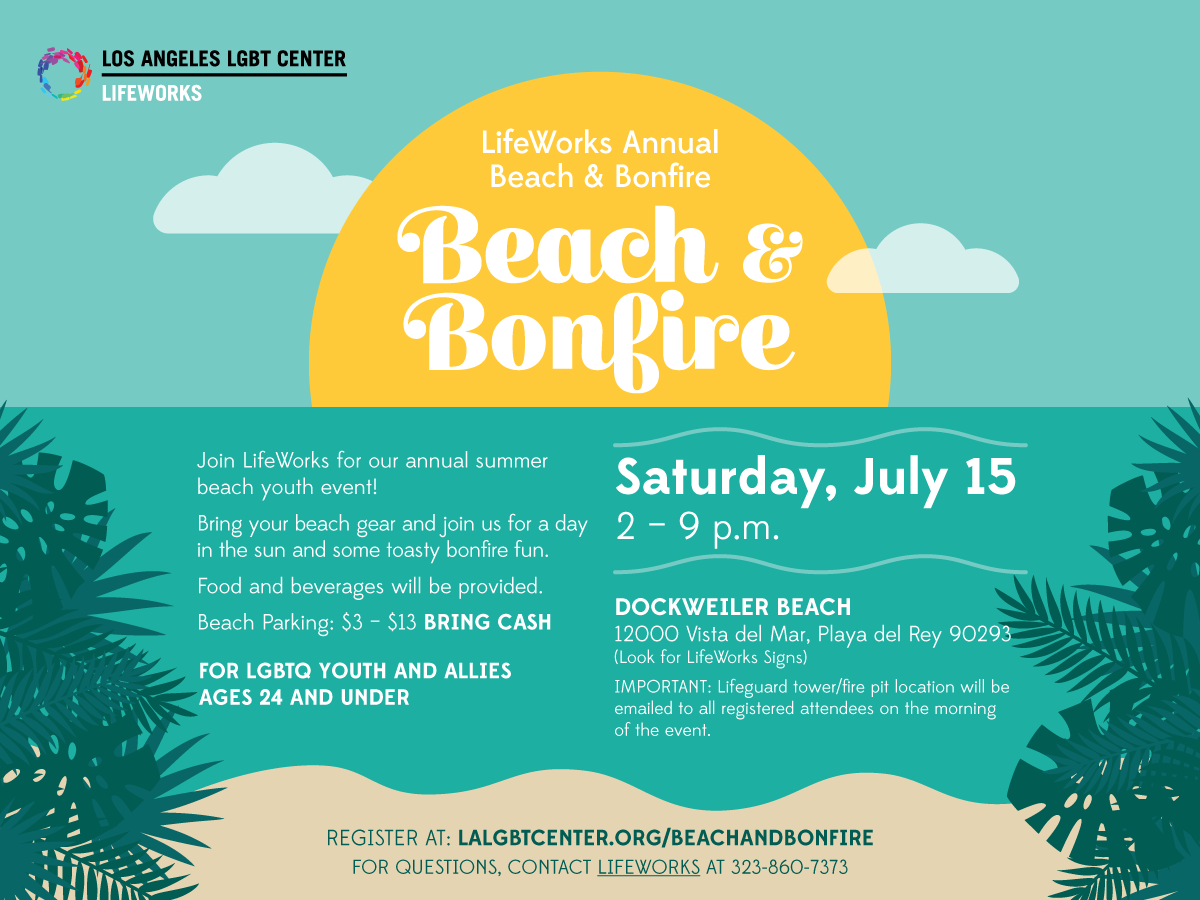 LW17_BeachBonfire_DigitalFlyer-v1.png