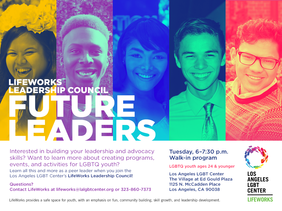 LW17_LeadershipCouncil_DigitalFlyer-v1a_(Without_Must_Apply).png