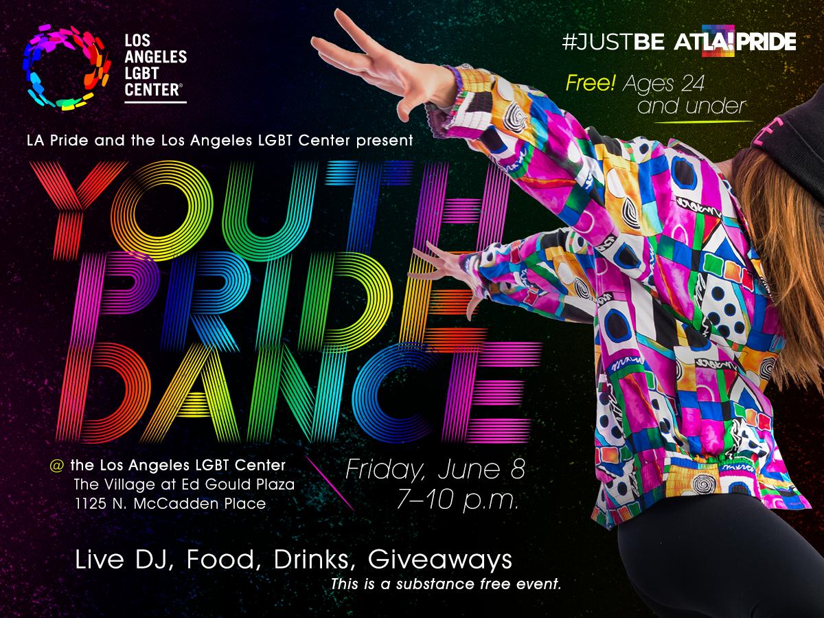 LW18_YouthPrideDance_DigitalFlyer_v1.png