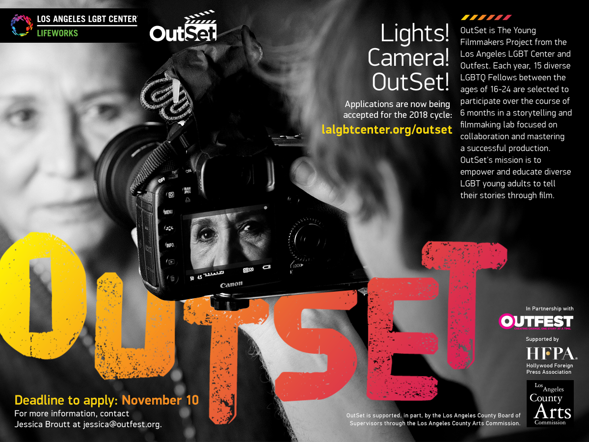 OutSet_17_Digital_Flyer.png