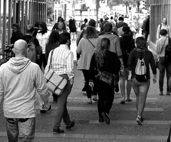 crowded-street-LTB.jpg