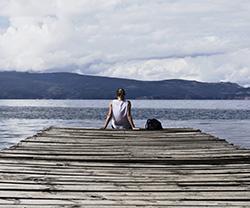 woman-pier-LTB.jpg