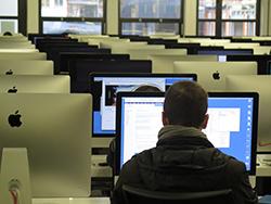 computer-lab-ltb.jpg
