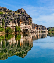 geikie_gorge_alamy_stock_thumbnail.jpg