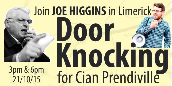 Doorknocking_with_JH.jpg