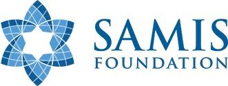 samis-logo-transparent.jpg