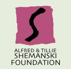 Shemanski_Logo.jpg