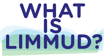 What is Limmud?