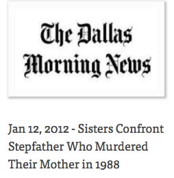 dallasmorningnews.png
