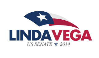 Linda_for_US_Senate_logo_350.jpg