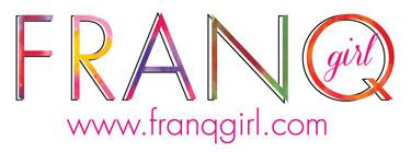 FRANQ_Logo.jpg