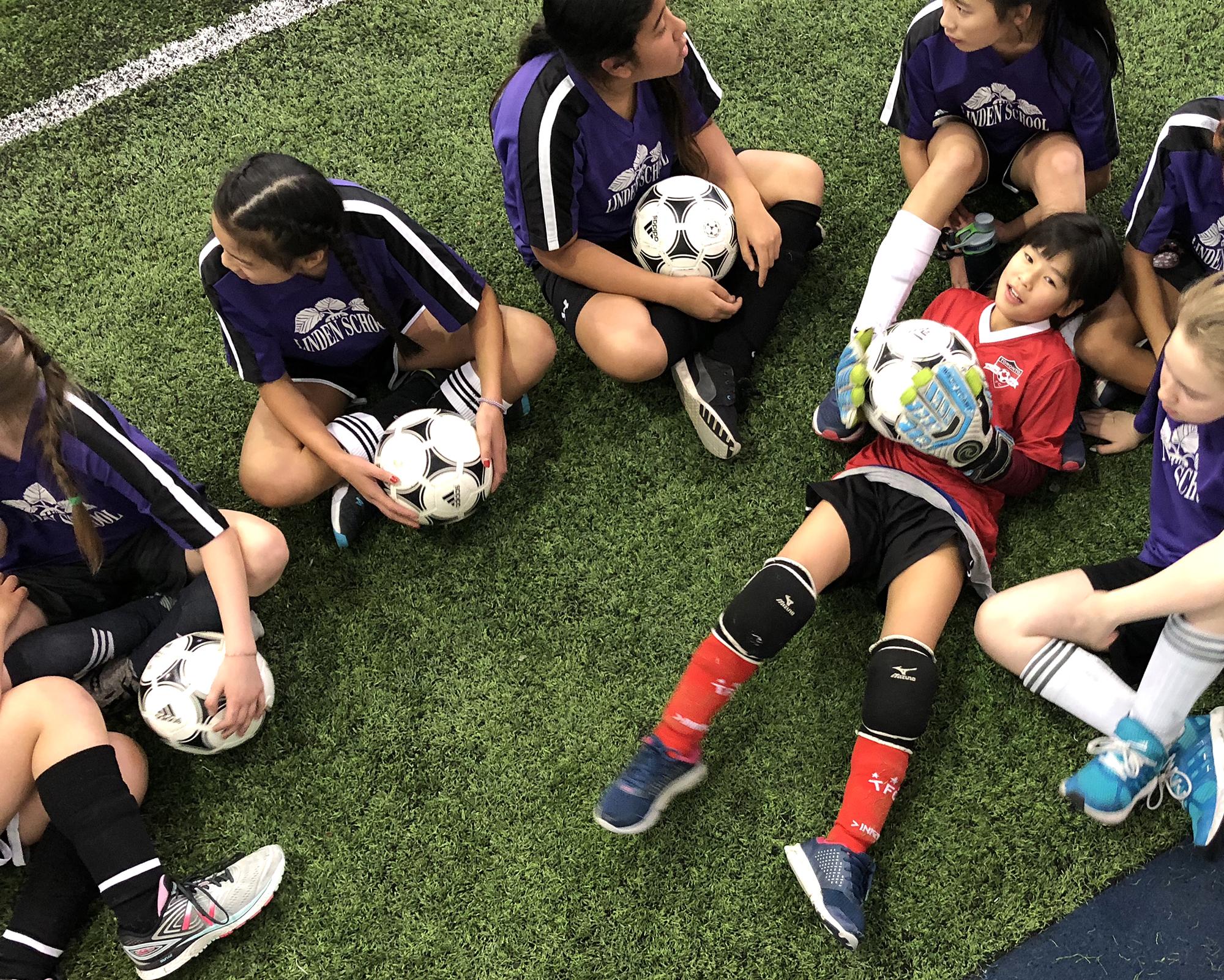 Soccer_1.jpg