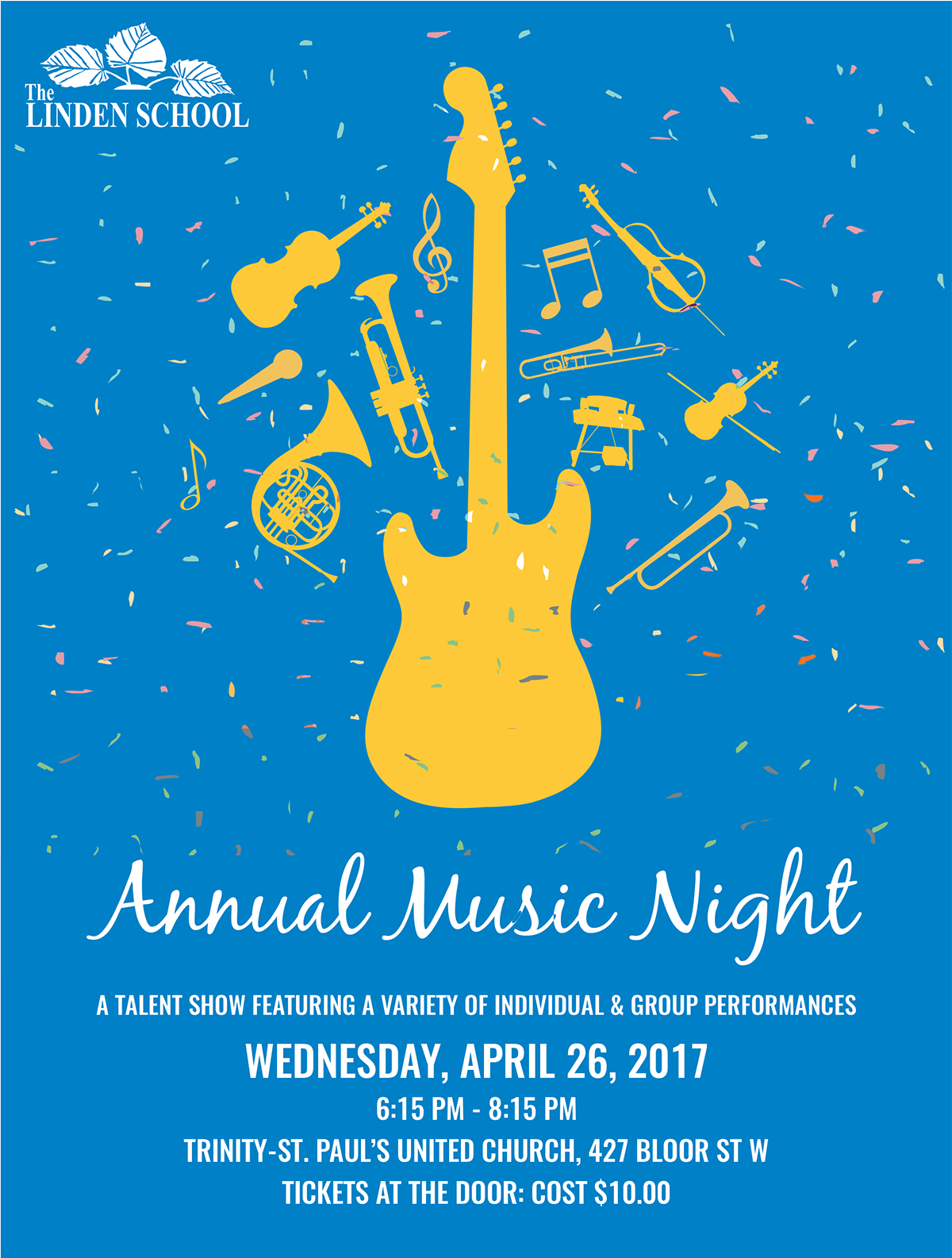 MUSIC_NIGHT_2017.png