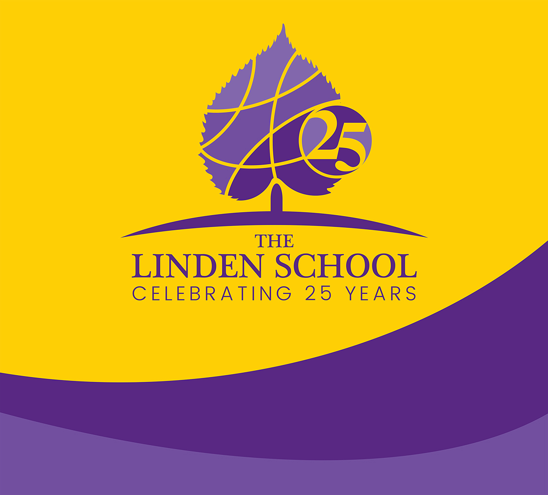 Linden_Purple_Logo_2017_YellowBG.jpg