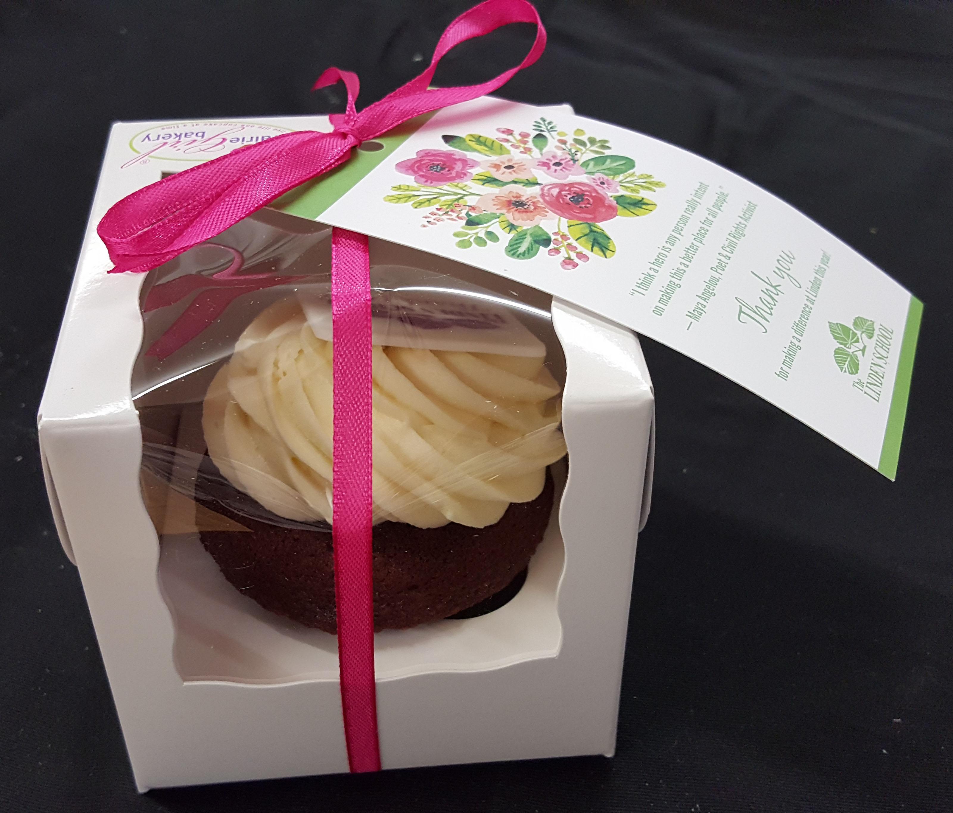 CupcakesVol.jpg
