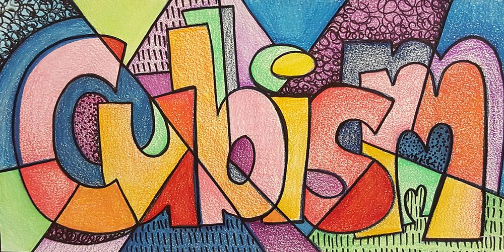 cubism7.jpg