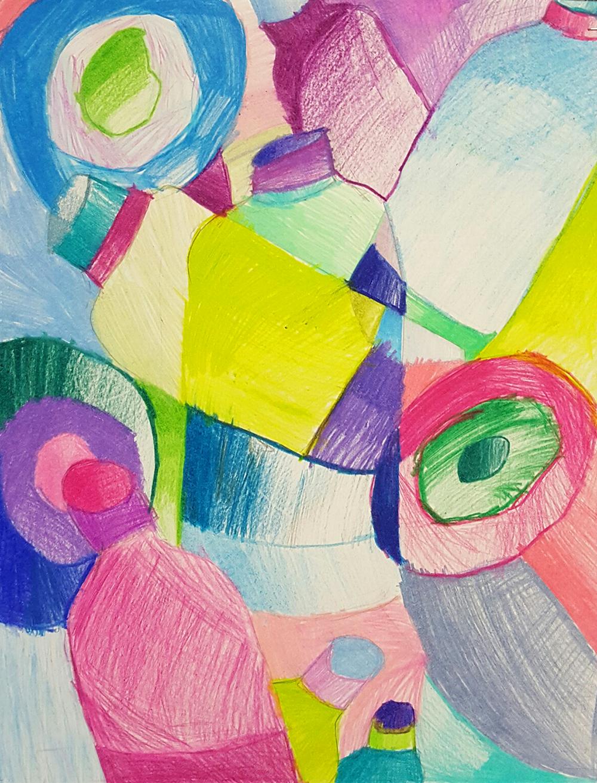 cubism6.jpg