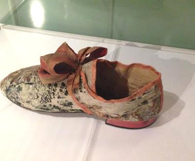 FahionShoes1.jpg