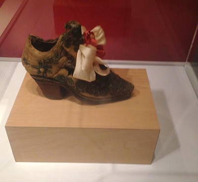 LittleBoyShoes1.jpg