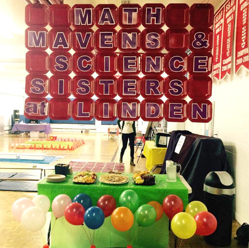 MathMavens3.jpg