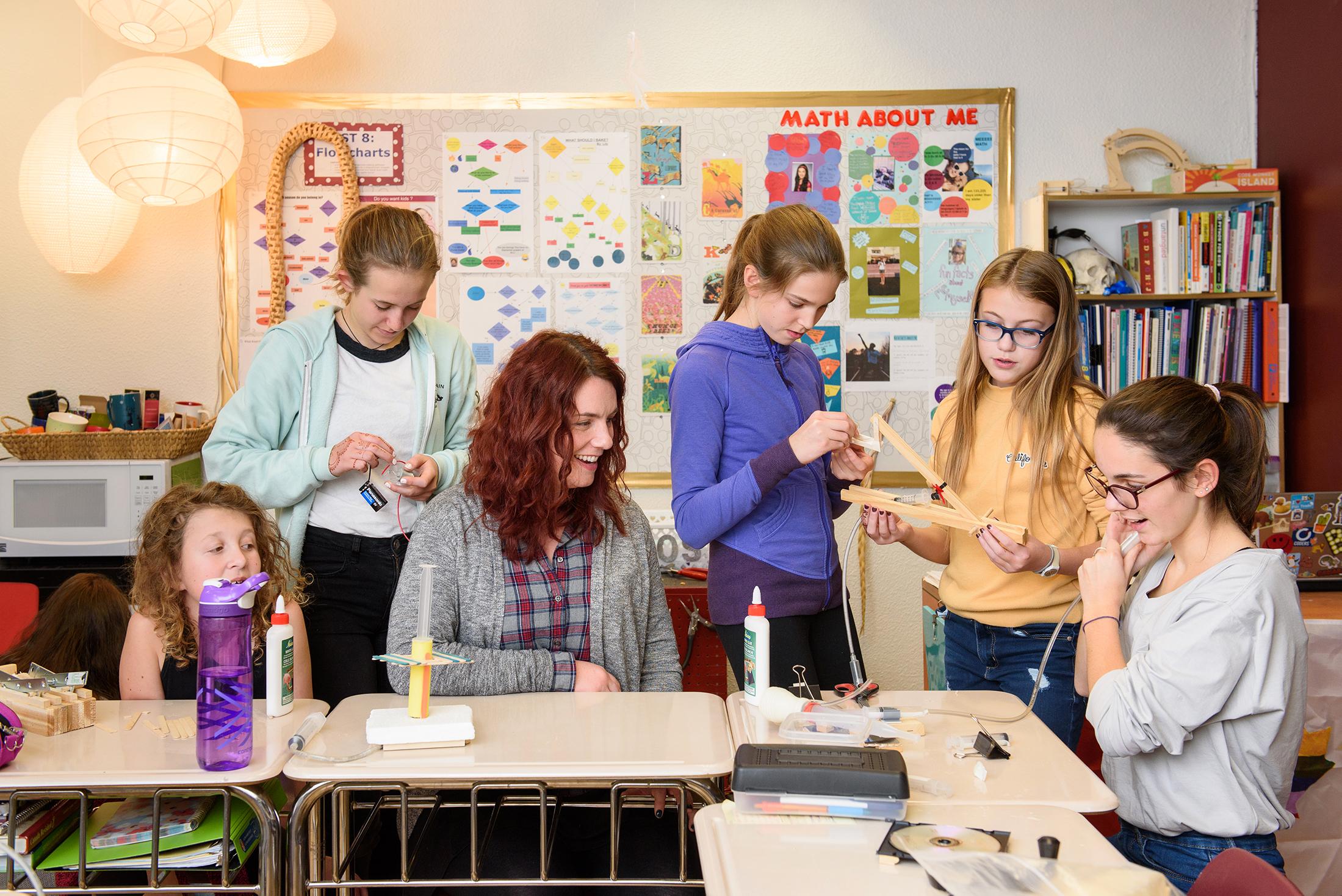 Beth_Classroom.jpg