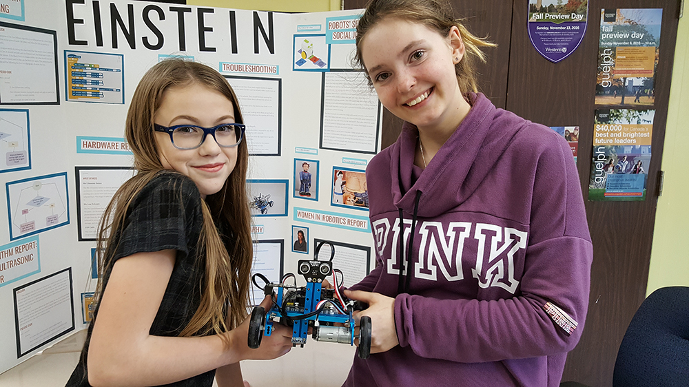ScienceFair__2017-15.jpg