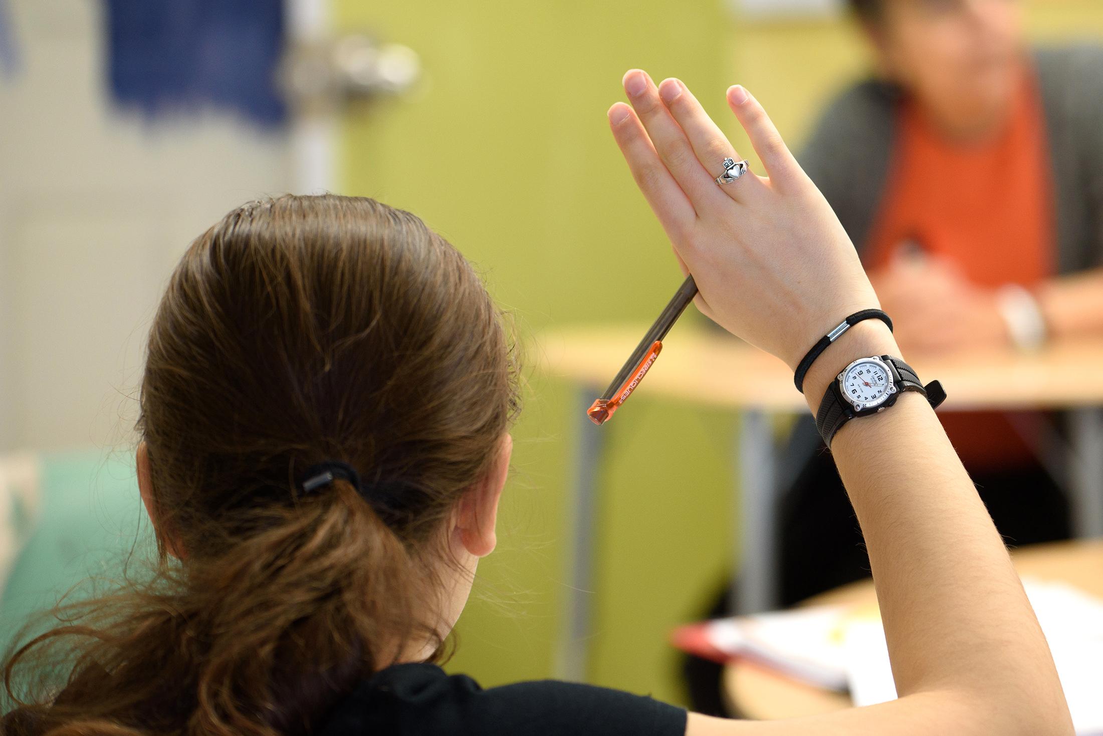 Classroom_hands2.jpg