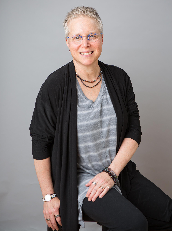 Janice Gladstone