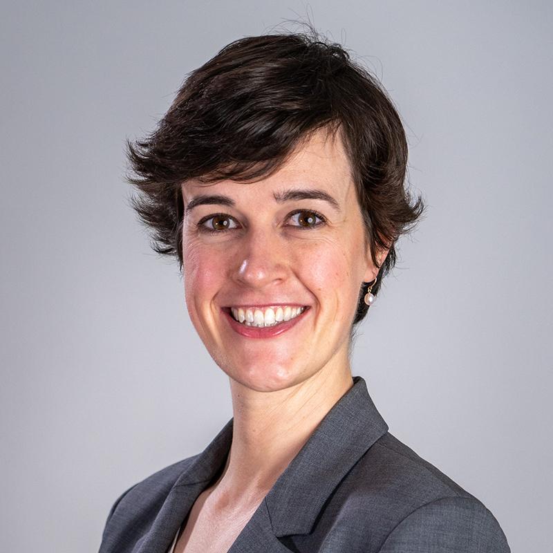 Gillian Gardhouse