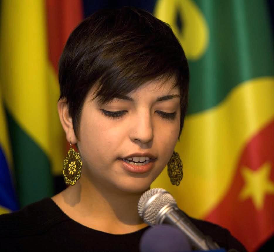 Tara Moayed