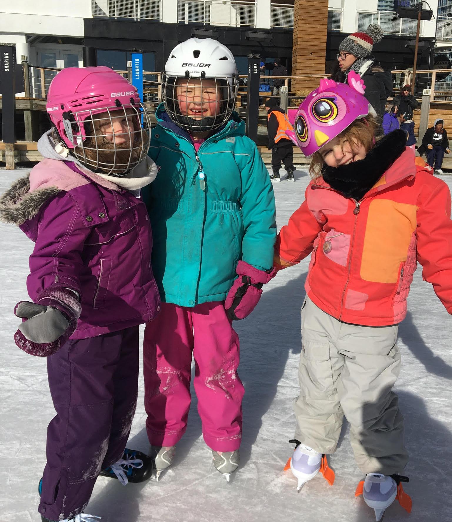 Skate_2018_5.jpg