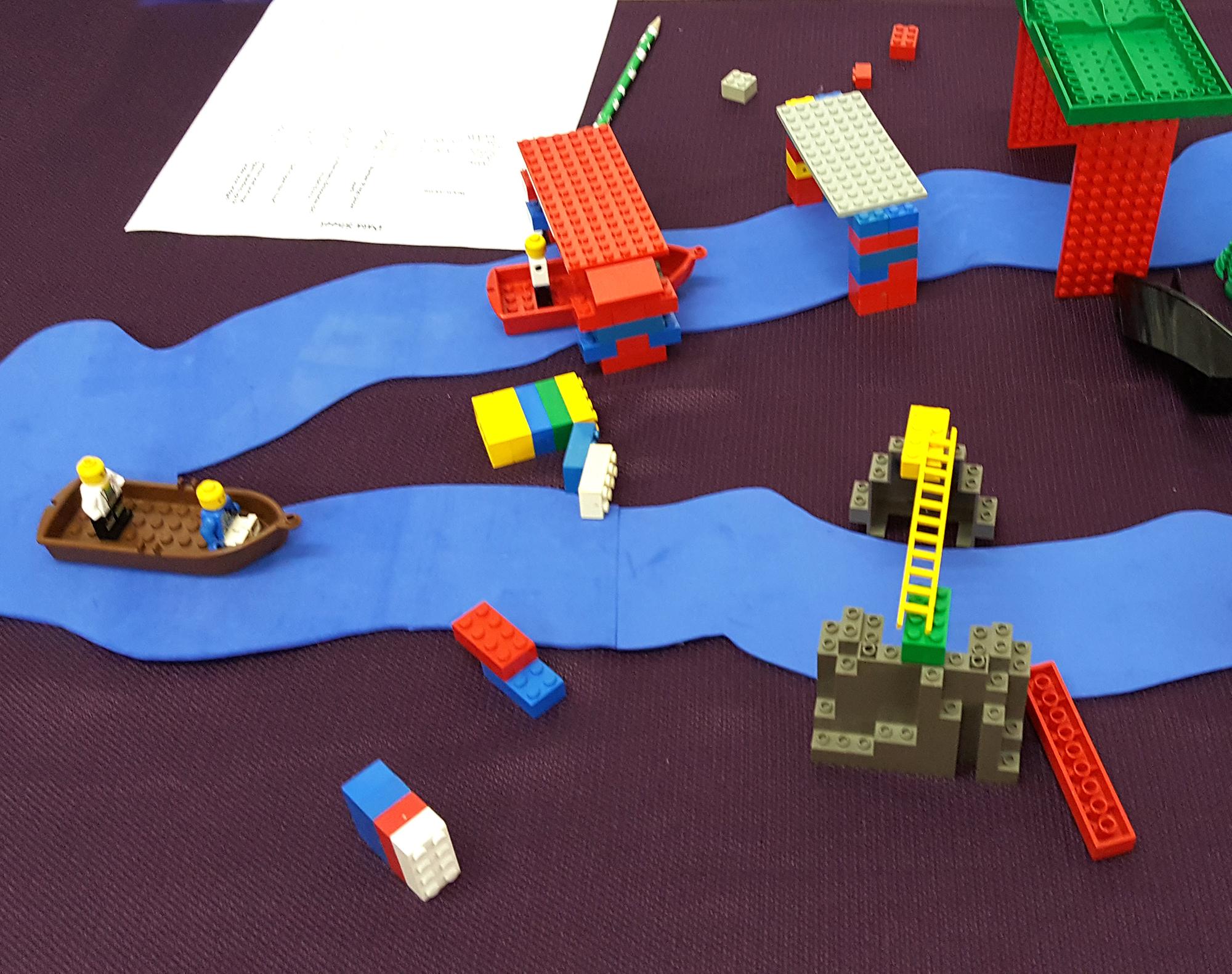 MM_Lego.jpg
