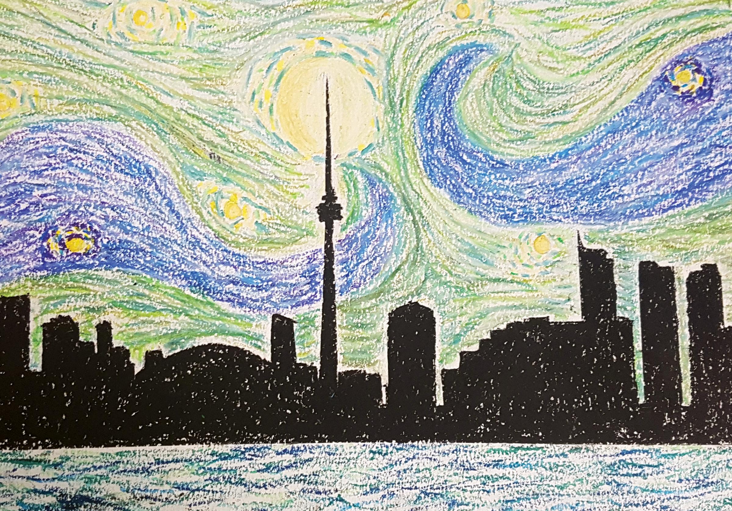 Grade_78_Toronto_starrynight.jpg