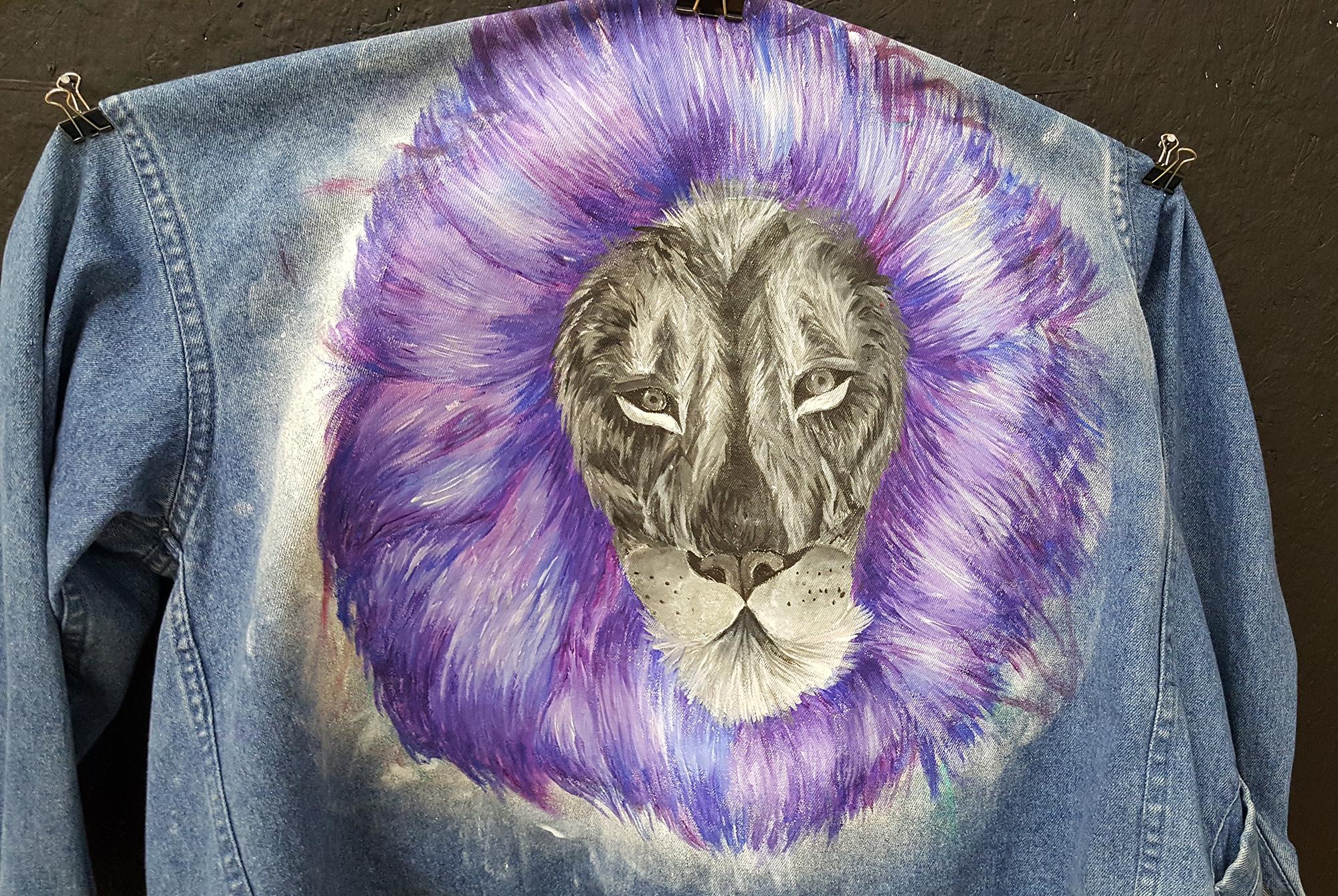 ArtShow_2018_Lion.jpg