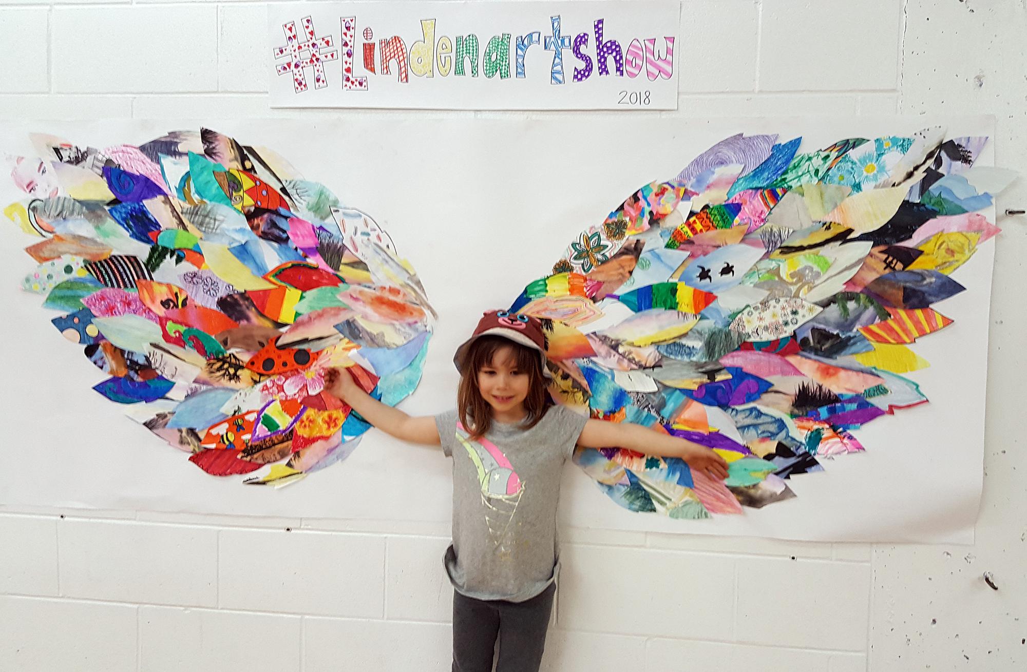 ArtShow_2018_wings.jpg