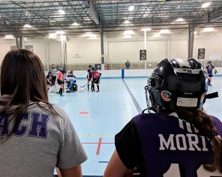 SeniorBallHockey_2.jpg