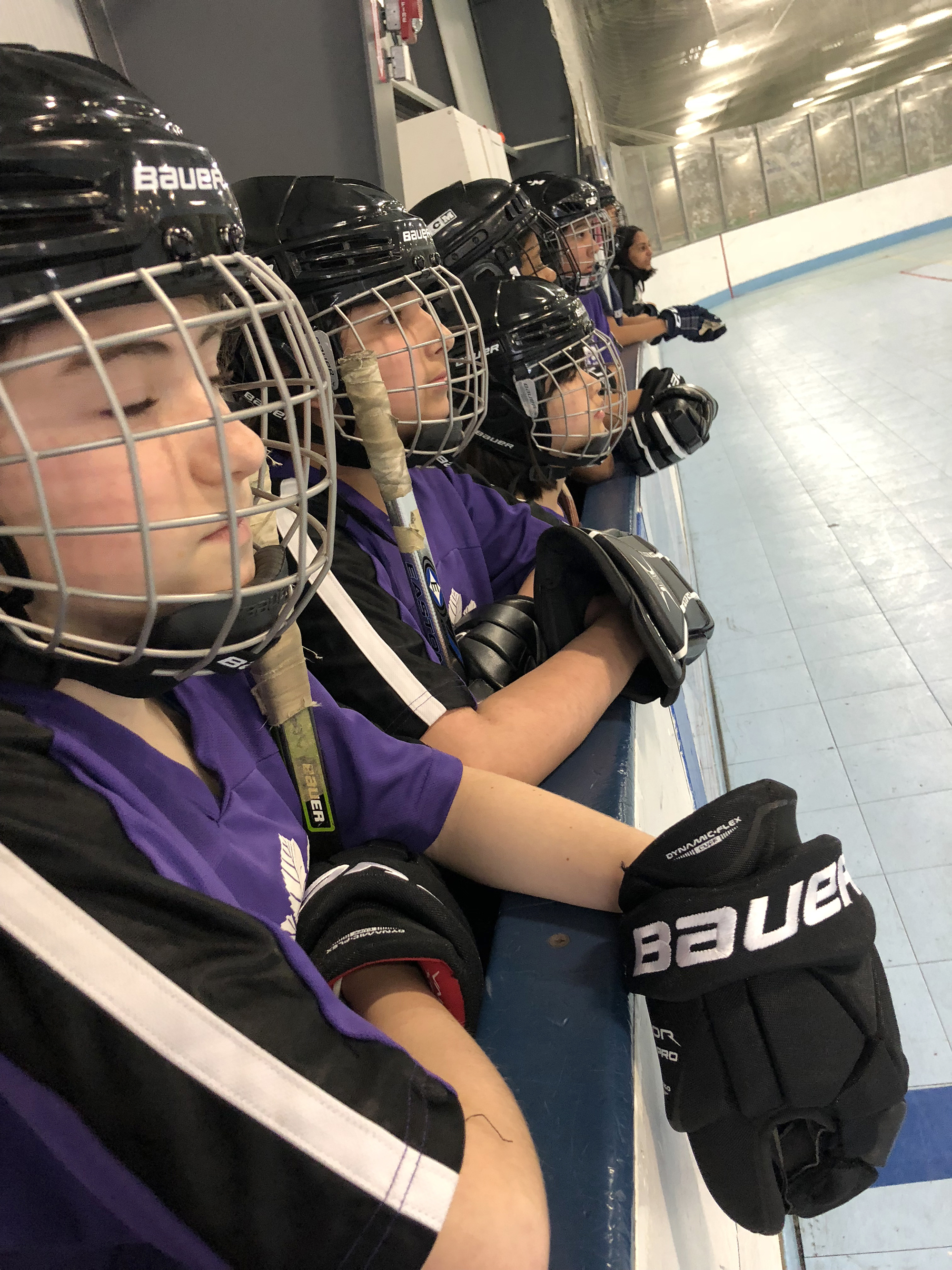 BallHockey_2018_5.jpg