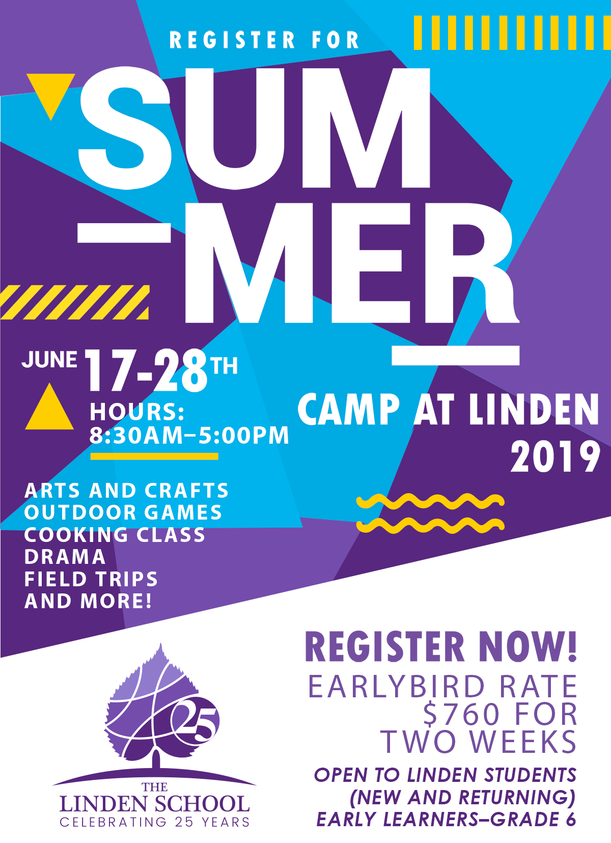 Summer_Camp_2019.png